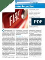 Informe Central Sistemas contra Incendios.pdf