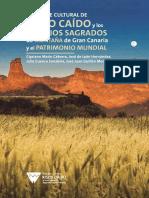 El paisaje cultural y el Patrimonio Mundial.pdf