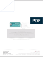 ARTFormacion profesores.pdf