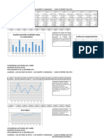 TAREA 2 hipotesis parametricas desarrolladas