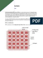 fpga tutorial