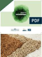 Informe de Sostenibilidad CIPPC