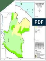 Kawasan Hutan SArmi 2015