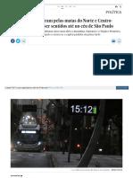 brasil_elpais_com_brasil_2019_08_19_politica_1566248656_2458