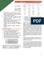 3. Opioides.pdf