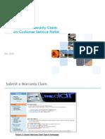 02-Submit+a+Warranty+Claim