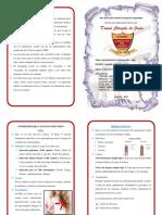 DIPTICO - enfermedades por virus.docx
