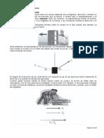 Estática de La Partícula Sólida. Teoría (1) (1)