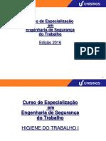 02 - Efeito Do Ruido