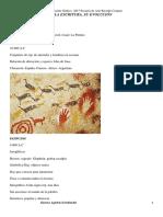 Investigación Escrituro Pueblos Precolombinos