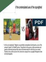 BIRAO Fair Use number 3.pptx
