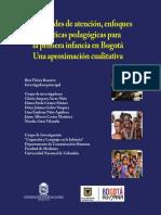 Modalidades_de_atencion_enfoques_y_practicas.pdf