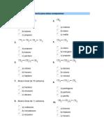 alcanos 1.docx