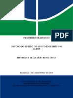 Projeto Final 2 - Henrique de Araujo Rosa Cruz.2.pdf