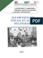 MODULO DE ALFANETIZACIÓN  VERSION FINAL 1.pdf