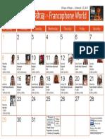 prayer-calendar-15day-hindus.pdf