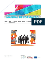 IMP.15.00-A_Modelo_Manual Formacao - ufcd 3558.pdf