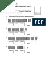 3ero básico.pdf