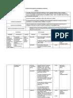 MODELO DE PLANIFICACIÓN DIDÁCTICA.docx