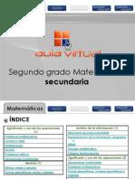sec_mat_2