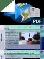 25jul019, Noticias