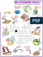 cooking verbs vocabulary esl crossword puzzle worksheets for kids(6).pdf