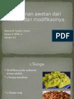 Makanan awetan dari nabati dan modifikasinya.pptx