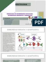 Inmunología (2)