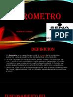 DIAPOSITIVAS DUROMETRO.pptx