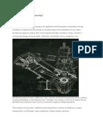 Machine engineering.docx