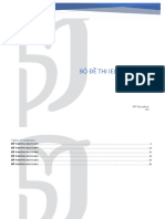 Đề Writing IELTS 2013 - 2018.pdf