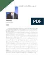Documento (7), Dupont