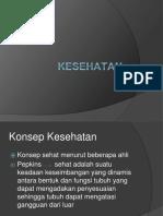 KONSEP-SEHAT.pptx