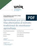 Sandra_Boned_Fuentes.pdf
