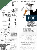 folletodemayordomiaimpresion-160314223216