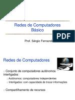 03 - Introdução a Redes de Computadores