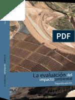 La-evaluacion-del-impacto-ambiental-2da-Edicion-LibrosVirtual.com (2).pdf