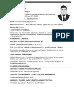 Documentos Tomas.pdf