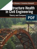 Health in Civil Engineering