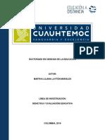 Capitulo 1 , 2  y 3Liliana Laytón  1 (Autoguardado).docx