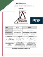 Informe Ademinsac G2 Callahuanca.pdf