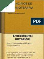 Oncologia-Principios-de-Quimioterapia-2.ppt