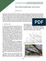 Shear strength of steel fiber-reinforced lightweight concrete beams.pdf