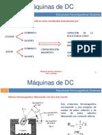 Sistema Giratorios..pdf