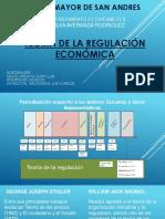 152911649-Teoria-de-la-Regulacion-economica.pptx