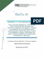 Evaluación-ambiental-temprana-Tia_Maria-2017-Informe.pdf