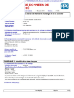 MSDS NOVAGUARD 840 BASE.PDF