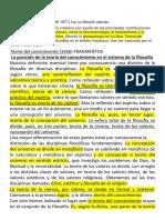Hessen..Conocimiento PDF