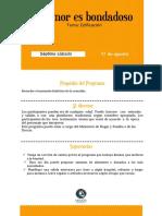 17 DE AGOSTO-EL AMOR ES BONDADOSO-.pdf
