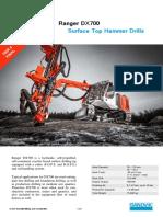 spec-ranger-dx700-t4-4-en-16228_web.pdf